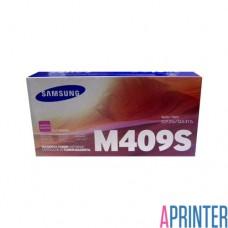 Совместимость принтеров и копиров Samsung