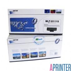 Картридж  совместимый SAMSUNG MLT-D111S UNITON Premium