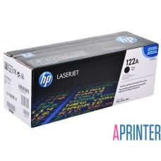 Картридж HP Q3960A для HP LJ 2550 (5000 стр. Черный)