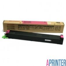 Картридж-тонер для Sharp MX-2300N, MX-2700N, MX-3500N, MX-3501N, MX-4500N, MX-4501N (Katun 39092) (желтый)