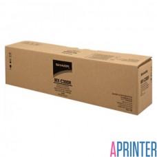 Картридж Оригинальный Sharp MXC30DR (75000 стр. Черный)