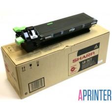 Картридж Лазерный Оригинальный Sharp AR-202LT (16000 стр. Черный)