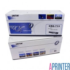 Картридж для CANON LBP-3250 Cartridge 713 (HP-P1505) (2K) UNITON Premium