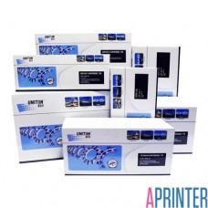 Совместимость принтеров и копиров Canon
