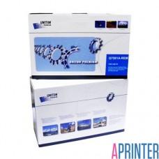 Совместимость принтеров и копиров Brother