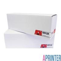 Картридж для HP LJ 1010/1012/1015/3030 Q2612A/CANON LBP 2900/3000 Cartridge 703 (2K) ATM
