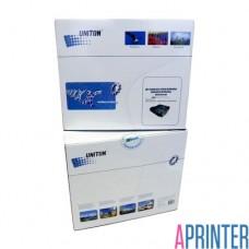 Картридж для HP LJ 4200/4250/4350/4300/4345 Q5942X/Q1338A/Q1339A/Q5945A Universal (20K) UNITON Premium