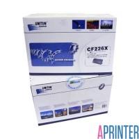 Картридж для HP LJ M402/MFP M426 CF226X (9K) UNITON Premium