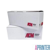 Картридж для HP LJ P1005/P1006 CB435A/CANON LBP-3010/3100 Cartridge 712 (1,5K) ATM