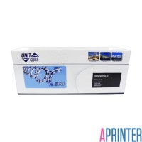 Картридж для HP LJ P1005/P1006 CB435A/CANON LBP-3010/3100 Cartridge 712 (1,5K) UNITON Eco