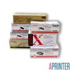 Картридж для XEROX Phaser 3117/3122/3124/3125 Print Cartr (106R01159) (3К) (o) Черный
