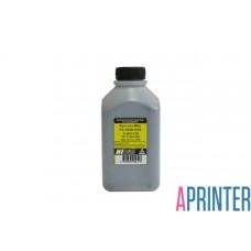Тонер Hi-Black TK-1130/TK-1140 для Принтеров Kyocera FS-1030MFP/1035/1130/1135 Bk, 250 г, банка