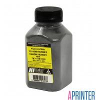 Тонер Hi-Black для Kyocera FS-1040/1020MFP/1060DN/1025MFP (TK-1110/1120) Bk, 85 г, банка