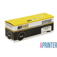 Тонер-картридж Hi-Black (HB-TK-100/TK-18) для Kyocera-Mita KM-1500/FS-1020, 7,2K