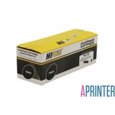 Тонер-картридж Hi-Black (HB-TK-110) для Kyocera-Mita FS-720/820/920, 6K