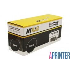 Тонер-картридж Hi-Black (HB-TK-3110) для Kyocera-Mita FS-4100DN, 15,5K