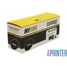 Тонер-картридж Hi-Black (HB-TK-3130) для Kyocera-Mita FS-4200DN/4300DN/ECOSYS M3550iDN,25K