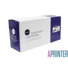 Картридж Kyocera NetProduct TASKalfa (N-TK-6305) для Kyocera 3500i/ 4500i/ 5500i, 35К, с чипом