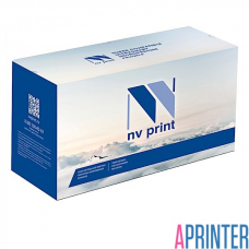Картридж  совместимый NVP TK-1150  Kyocera для Принтеров Kyocera ECOSYS P2235d/ P2235dn/ P2235dw/ M2135dn/ M2635dn/ M2635dw/ M2735dw