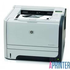 Принтер HP Color LaserJet CP2025