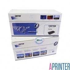 Картридж для LEXMARK E120 (12016SE/1207SR) (2K) UNITON Premium