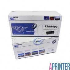Картридж LEXMARK E230/232/330/332/240/340 (34016HE/12A8405) (6K) UNITON Premium