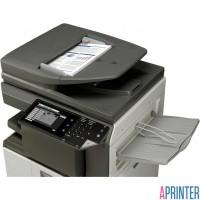 Лазерный МФУ Sharp MXM316NVEU (Принтер, Сканер, Копир)