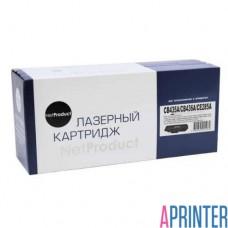 HP CB436A совместимый картридж для лазерных принтеров
