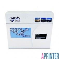 HP CE390A совместимый картридж для лазерных принтеров