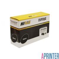 Картридж Совместимый Hi-Black CF226X для Лазерных Принтеров HP LJ M402/ M426, 9K, Черный