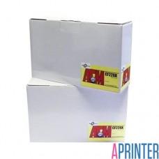 Картридж ATM Gold CF226X для Лазерных Принтеров HP LJ M402/MFP M426 ( BlackDrive) (9K)
