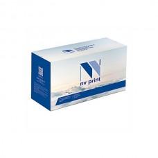 HP CF233A совместимый картридж для лазерных принтеров