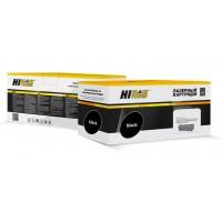 Тонер-картридж Совместимый Hi-Black TK-1110 для Лазерных Принтеров Kyocera-Mita FS-1040/ 1020MFP/ 1120MFP, 2,5K