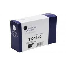 Картриджи Kyocera TK-1120 совместимый картридж для лазерных принтеров