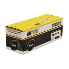 Картриджи Kyocera TK-1130 совместимый картридж для лазерных принтеров