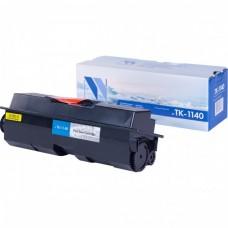 Картриджи Kyocera TK-1140 совместимый картридж для лазерных принтеров