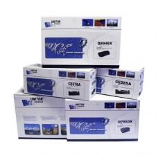 Картриджи Kyocera TK-1160 совместимый картридж для лазерных принтеров