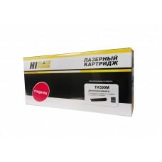 Картриджи Kyocera TK-590M совместимый картридж для лазерных принтеров