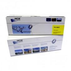 Картриджи Kyocera TK-590Y совместимый картридж для лазерных принтеров