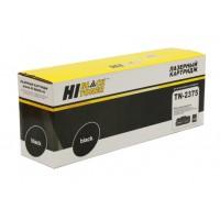 Картридж Совместимый Hi-Black TN-2375/ TN-2335 для Лазерных Принтеров  Brother HL-L2300/ 2305/ 2320/ 2340/ 2360, 2,6K