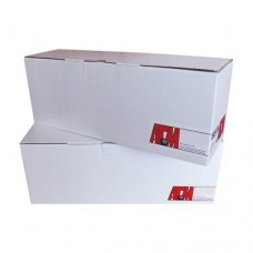 Картридж Совместимый ATM TN-2375 Для Лазерных Принтеров BROTHER HL-2240/2250/DCP-7060/7065/MFC-7360 (2,6K)