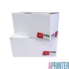 Картридж для Panasonic KX-MB763/773/783 KX-FAD93A (10K) Drum Unit ATM