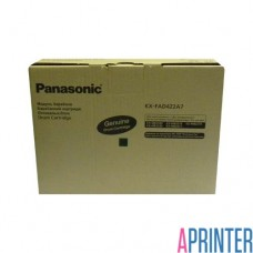 Картридж для Panasonic KX-MB2230/2270/2510/2540 KX-FAD422A7 Drum Unit (18K) (o)