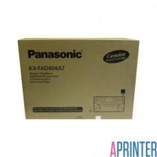Картридж для Panasonic KX-MB3030 KX-FAD404A Drum Unit (20K) (o)