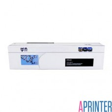 Тонер-картридж для Panasonic KX-MB1900/2000/2010/2020/2030 KX-FAT411A UNITON Eco