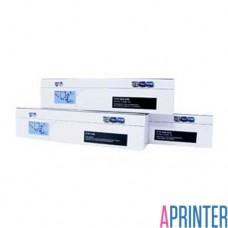 Тонер-картридж для Panasonic KX-FL403/423,FLC413/418 KX-FAT 88A (2,5K) UNITON Eco