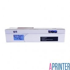 Тонер-картридж для Panasonic KX-MB763/773 KX-FAT92A (т,80) UNITON Eco