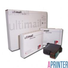 Картриджи для франкировальных машин ULTIMAIL 60/90