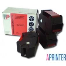 Кассеты с красящей лентой для франкировальных машин T1000 Optimail