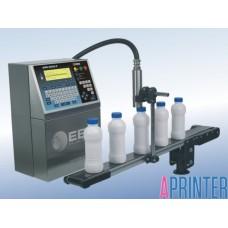 Чернила для каплеструйных принтеров Ebs